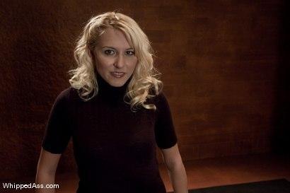 Fresh Find: Katie Summers - Isis Love, Katie Summers - Kink com