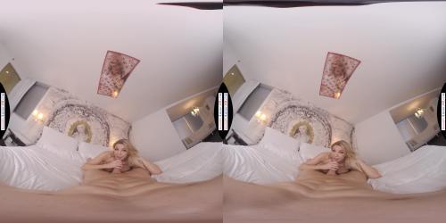 139169003_xxxfile-org-naughtyamericavr_-_pse_-_sophia_deluxe_oculus_go_4k.jpg