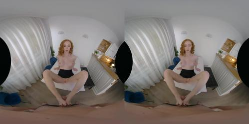 139224269_xxxfile-org-virtualrealporn_morning_milk_5k_30m_180x180_3dh.jpg