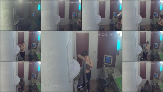 Hackingcameras_12579