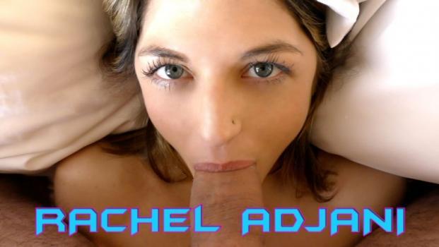 Scene Rachel Adjani - Wunf 216