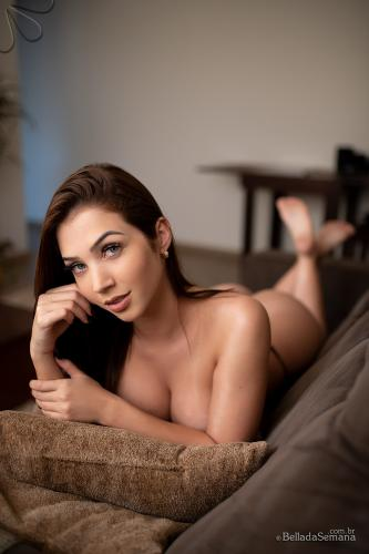 bds-renata-matos-nude-model-com-145.jpg