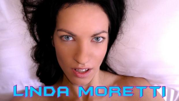 Scene Linda Moretti - Wunf 225