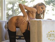 starfilmsxxx-19-11-04-hime-marie-cheating-wife-takes-it-in-ass.jpg