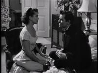 Tutti gli uomini del re (1949) DVD5 COPIA 1:1  ITA ENG FRE GER SPA