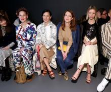 1205065682-tory-burch-february-2020-new-york-fashion-week.jpg